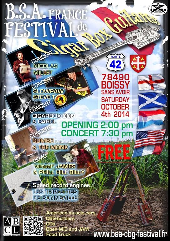 BSA FEST prog 2014 OK MED [1024x768]