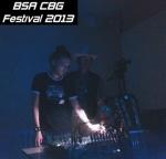 BSA CBG 2013_Fernel & TheoMojo copie [640x480].jpg